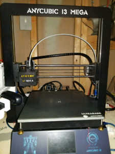 3D Printer Starter Package