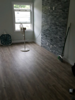 Flooring Installation at great prices