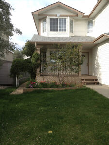 Beautifully renovated, 5 bed, 2.5 bath, home for rent - SH Park