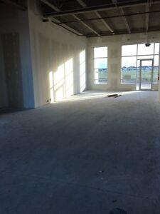 Retail/office space for lease in Windermere Gate Plaza Edmonton Edmonton Area image 6