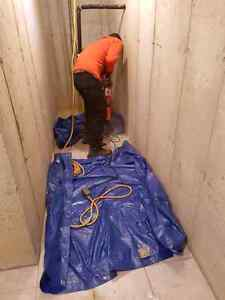 Time to  call the Real F***in Good Plumbers. RFG Plumbing  Windsor Region Ontario image 5