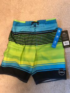 Boys bathing suit
