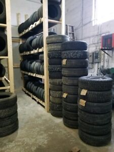 tires for sale 14'' 15'' 16'' 17'' 18''
