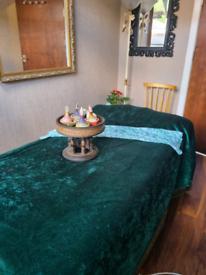 Thai massage Glasgow Prettie Freepark G49SA 07749 932295 from £40 -£55