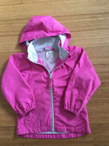 Children's Place Spring Coat - Size 4T