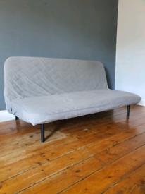IKEA NYHAMN 3-5eat Sofa-Bed
