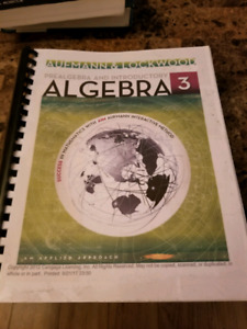 Pre-Health Sciences Textbooks
