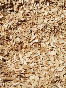 Wood Chips 4sale