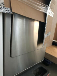 Miele Touchtronic t 1405 Dryer
