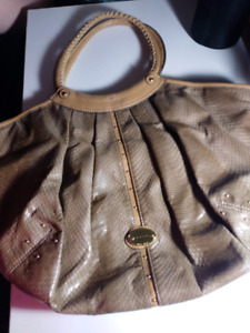 Nine West Purse Brand New Condition