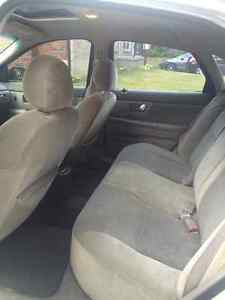 2002 Ford Taurus Sedan London Ontario image 7