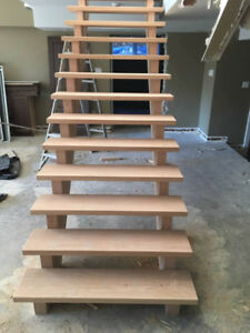 on sale stair treads