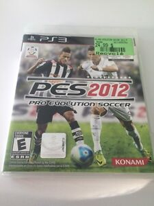 Sport game for playstation 3