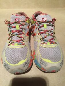 Women's New Balance RC1400 Running Shoes Size 9 London Ontario image 4
