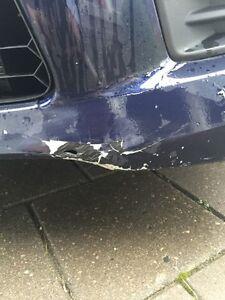 2009 Mazda5 GS London Ontario image 8