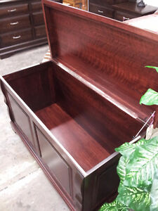 queen sets/ couch sets / tan beds / vehicles Kitchener / Waterloo Kitchener Area image 8