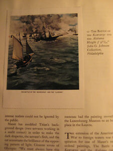 LOT of 10 Metropolitan Museum of Art Miniatures Book 1950 - 1956 Belleville Belleville Area image 5