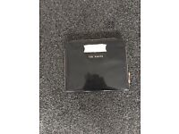 Ted baker iPad cover