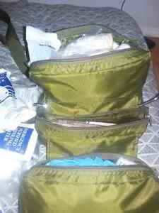 Frist aid kit home made all ull ever need in a kit Williams Lake Cariboo Area image 2