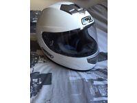 Motorbike/Scooter Helmet XL