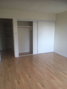Renovated Southgate 1 Bedroom Apartment Available June 1st