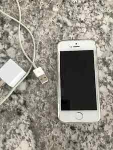 Iphone 5s telus/koodo