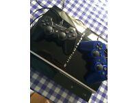 PlayStation 3...REDUCED!!!