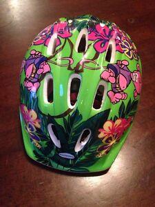 Schwinn Children's Helmet