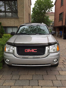 USED CAR - 2004 SLT GMC Envoy SUV, Crossover XUV - GR8 CONDITION