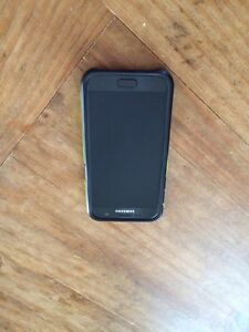 Samsung galaxy S7 for sale or trade for iphone