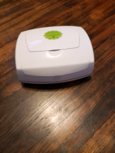 Prince lionheart Diaper Wipes Warmer