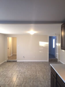 3 Bedroom North - Available Now! $695.00