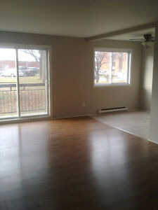 4 1/2 APARTMENTS FOR RENT