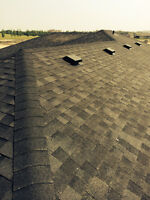 Get a quality roof