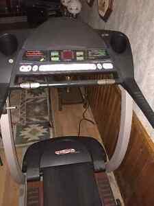 Incline Treadmill Kitchener / Waterloo Kitchener Area image 2