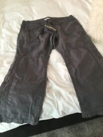 Brand new M&S with labels size 18