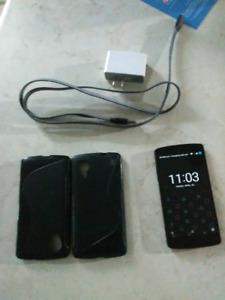 Nexus 5s Unlocked