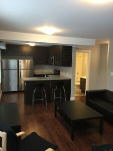 Queens Summer Sublet - May to Aug -NEW BUILDING - BEST LOCATION!