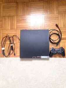Playstation 3 For Sale with 13 Games