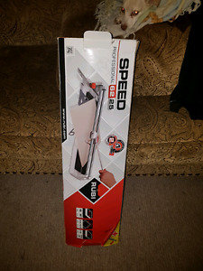 Rubi speed 6225  professional tile cutter