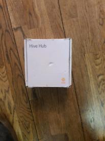 Hive Nano 2 Hub HUB320
