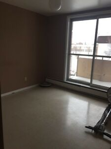 TWO BEDROOM APARTMENTS $890 HEATED