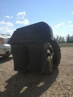 Craftsman bagger in Drayton valley