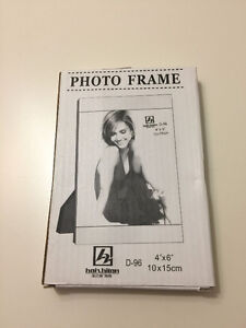 New Photo Frame,two for $6 Kitchener / Waterloo Kitchener Area image 1