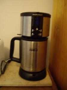 Cafetiere - Coffeemaker