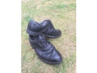 Footjoy Golf Shoes size 11