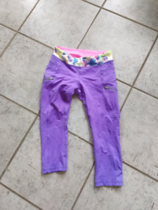 Girls clothes 8-10yrs