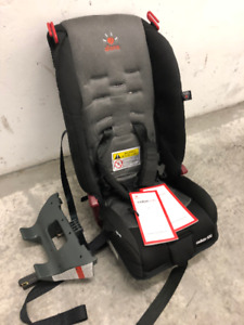 Diono Radian r100 Car Seat - Never Used, New in Box