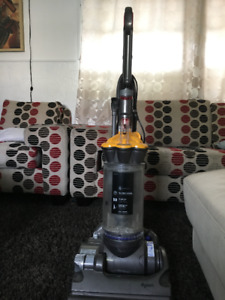 Affordable Dyson  DC 33 Vacuum Cleaner