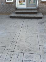 JC Concrete Sealing